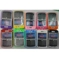 Buy cheap automaton protector case for blackberry 9000 bb-ac-76 from wholesalers