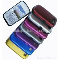 Buy cheap blackberry 8900 hard protector case bb-ac-61 from wholesalers