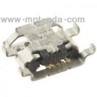 blackberry curve 8900 charge connector Manufactures