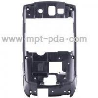 blackberry 8900 back cover Manufactures