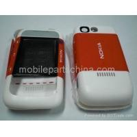 China mobile phone housing for nokia 5300 nok-h-03 on sale