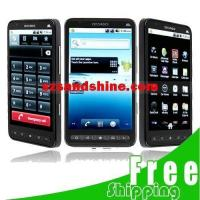 Buy cheap Free Shipping Android 2.2 4.3