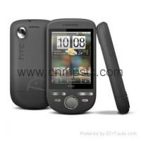 China Original Unlocked HTC Tatto G4 mobile phone on sale