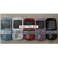 China 100% original and Unlocked Palm Treo 690 mobile phone on sale