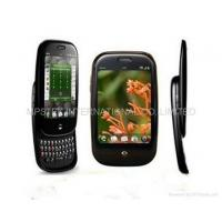 China Unlocked 3.1 Palm Pre 8GB GSM 3G WiFi cell phone with keypad and touch screen on sale
