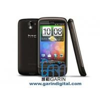 HTC G7 Windows Smart Mobile Phone with GPS and 3.8 Inch LCD Touch Screen Manufactures