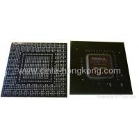 G96-600-C1 Graphic chipset video chips laptop IC VGA chipset BGA chips IC chips Manufactures