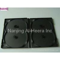 CD & DVD CASE 14mm DVD Case Manufactures