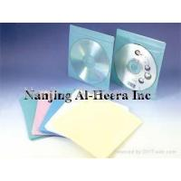 CD Sleeves CD Sleeves Manufactures
