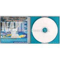 Buy cheap Blue Ray Disk Glossy Printable BD-Ray DL from wholesalers