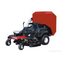 China Ride-on Lawn Mower XD-52Z on sale