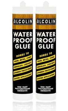 Quality Waterproof Glue for sale