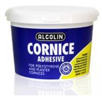 Cornice Adhesive Manufactures