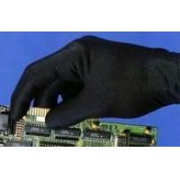 Buy cheap 1011 Latex SD Anti-static Gloves from wholesalers