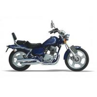 Motorcycle SF150E-2 Manufactures