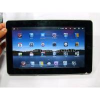 cheap buy Android 2.2 epad 10.1 inch infomtX210 1.2GHz Manufactures