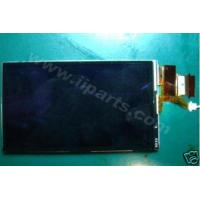 China D0461 3LCD Display Replacement for SONY DSC-T77 DC on sale