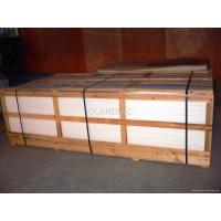 Cast Acrylic Sheets-Sanitary Grade Manufactures