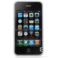 Pinphone3gs 3.5 touch screen wifi google map iphone Manufactures