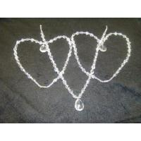 Buy cheap Rock Crystal Necklace from wholesalers