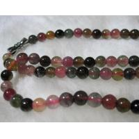 Buy cheap Tourmaline bracelet/hang adorn/necklace from wholesalers