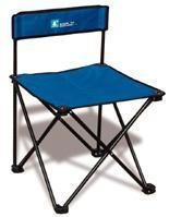 CAMPING CHAIR CC-816 Manufactures