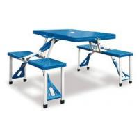 CAMPING CHAIR AND TABLE CC-900 Manufactures