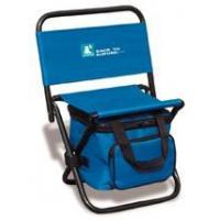 FISHING CHAIR FC-101B Manufactures