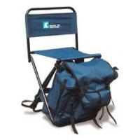 FISHING CHAIR FC-102AB Manufactures
