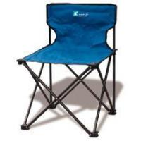 CAMPING CHAIR CC-816A Manufactures