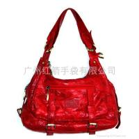 fashion bag RED ARROW Manufactures