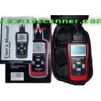 Scanner GS500 CAN OBD-II EOBD Code Scanner auto repair tool diagnostic x431 Manufactures
