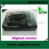 Diseqc 4*1 Switch Manufactures