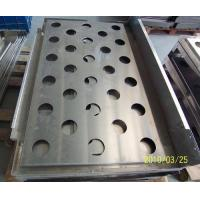 sheet metal fabrication OEM service for Building & Real Estate