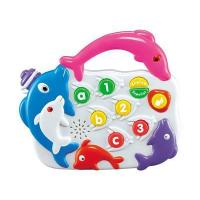 Musical & Phonic Toys 1223N Manufactures