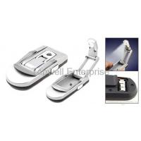 Super Bright Clip On Book Reading Light LED Lamp Manufactures