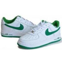 China 2010 NIKE Air Force new-1 on sale