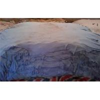 Wet Blue Leather Manufactures