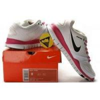 China NIKE 0977 running shoes-1 on sale