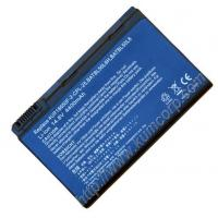 China ACER Aspire 5100 Series Laptop Battery on sale
