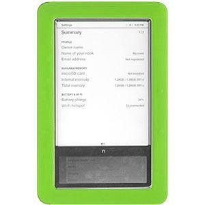 Quality Barnes & Noble Nook for sale