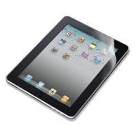 Buy cheap Apple iPad Case MatteScreen Overlay from wholesalers