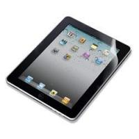 Buy cheap Apple iPad Case ClearScreen Overlay from wholesalers