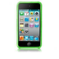 Buy cheap Apple iPod Case iPod Touch 4G Gelli from wholesalers