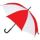 Quality 3870  Promotional Umbrella for sale