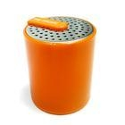 Quality 3853  Colorful Mini Speaker for sale