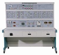 ZGZK-1 Industrial Automation Integrated Experimental Device Manufactures