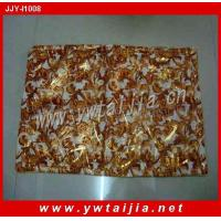 Buy cheap Pillowcase from wholesalers