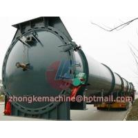 Buy cheap Autoclave Aerated Concrete from wholesalers