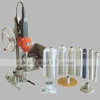 Model Concrete Hole Drilling and Core Drawing Machine Series Manufactures